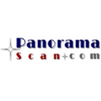 Panorama Scan 4D Ultrasound in Obstetrics and Gynecology