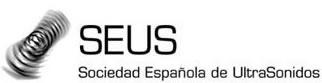 Sociedad Española de Ultrasonidos