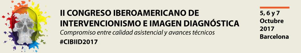 image-159