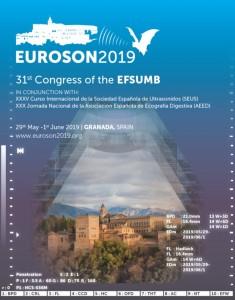 Euroson19