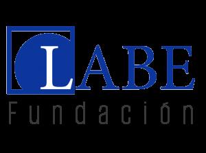 Fundacion-labe-logo-copia-1
