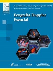Doppler esencial